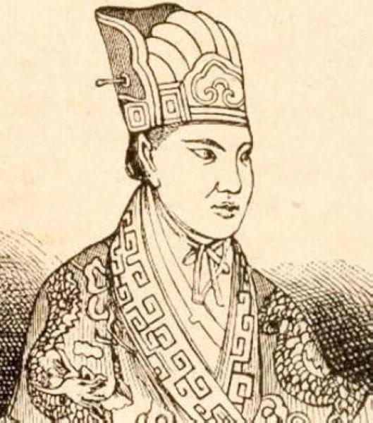 Hong_Xiuquan