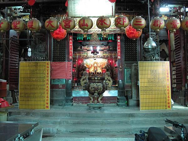 08.臺南水仙宮