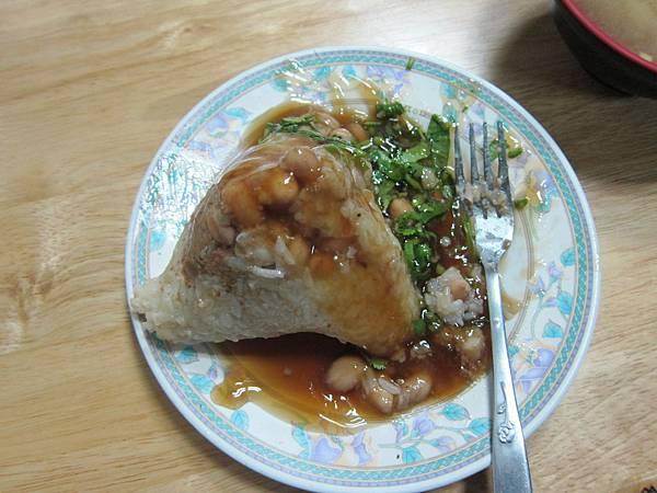 明和菜粽02