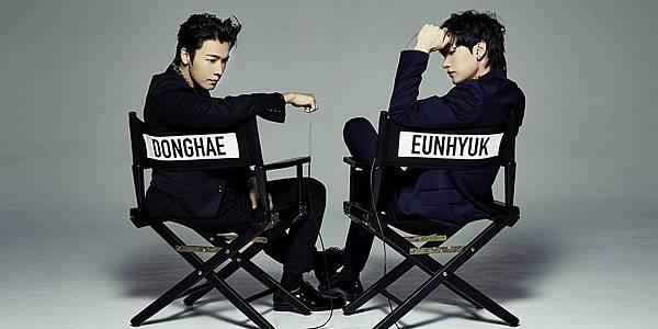 Super-Junior-Eunhyuk-Donghae.jpg