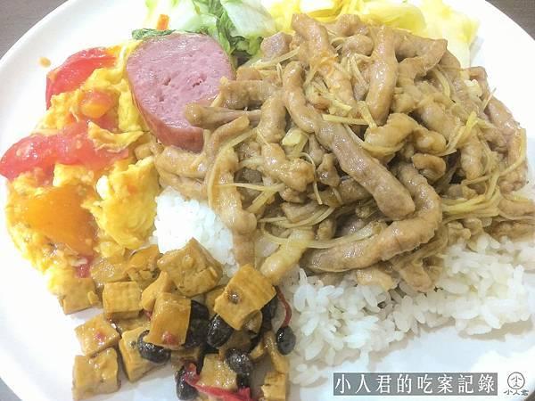 嫩薑赤肉飯.jpg