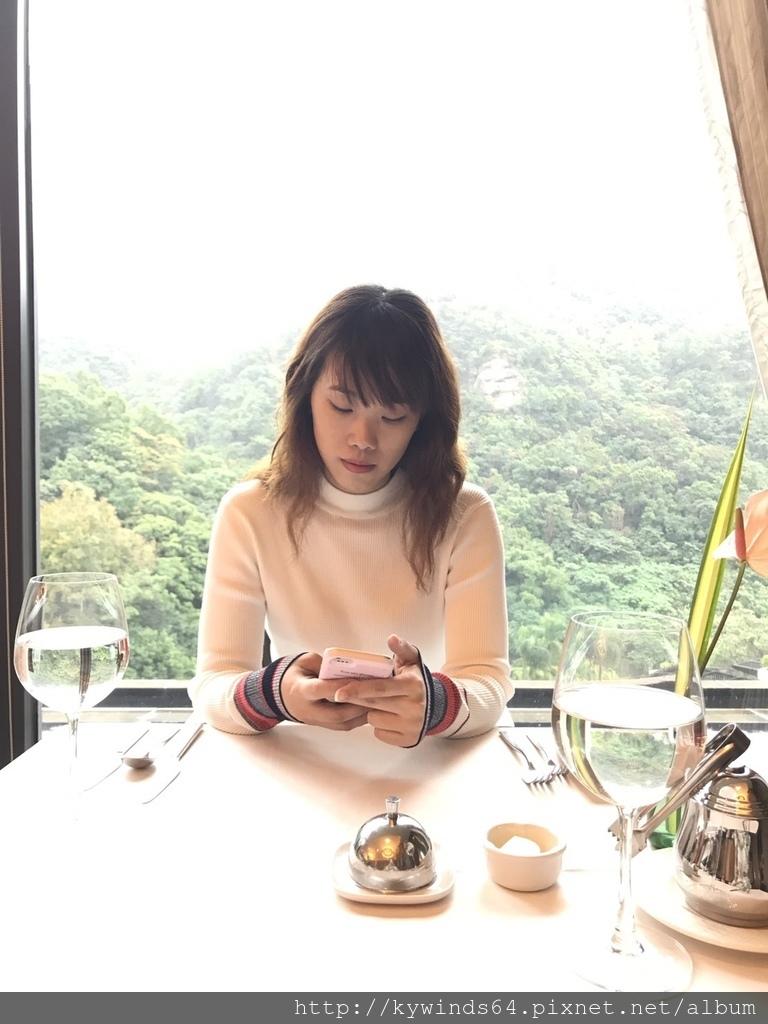2017-01-06-@麗禧酒店(歐陸餐廳) (13)