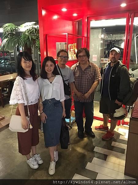 2018-06-01-@易鼎 (2).JPG