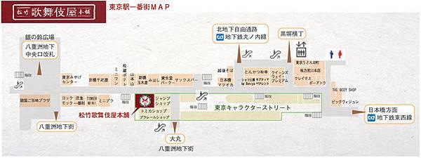 kh_map_M.jpg