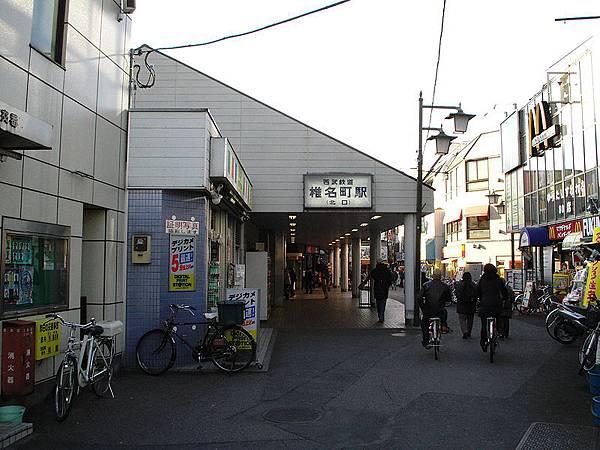 800px-Shiinamachistationnorthexit.jpg