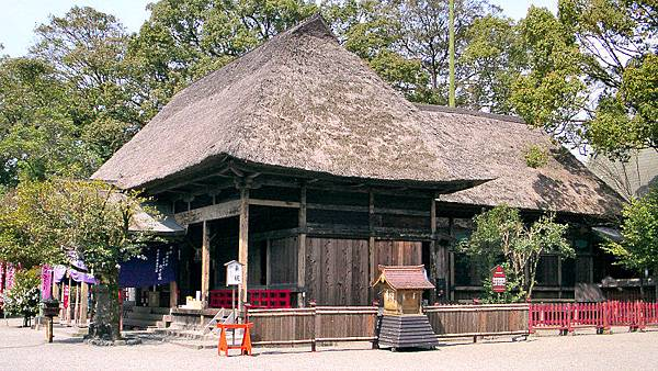 Aoi-Aso-Shrine.jpg
