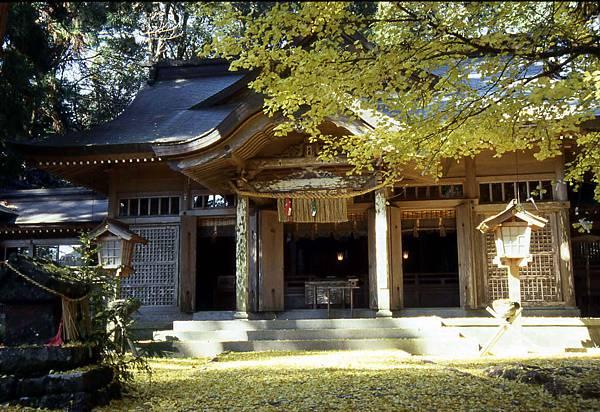 takachiho39.jpg