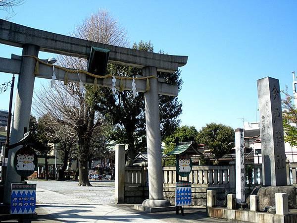 800px-Imado_jinja_taito_2009.jpg