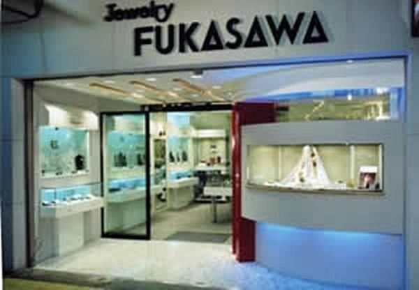 img_fukasawa1.jpg