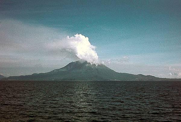 1974_Japan_Sakurajima.jpg