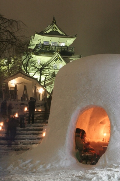 Kamakura-yuki.jpg