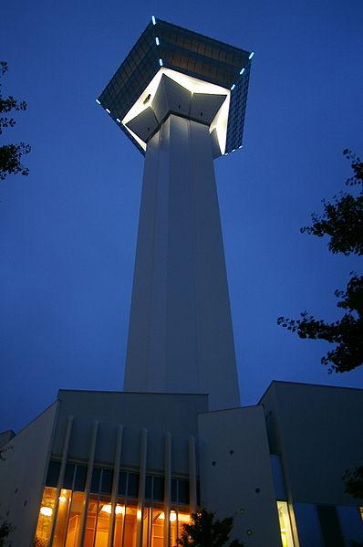398px-Goryokaku-Tower-02.jpg