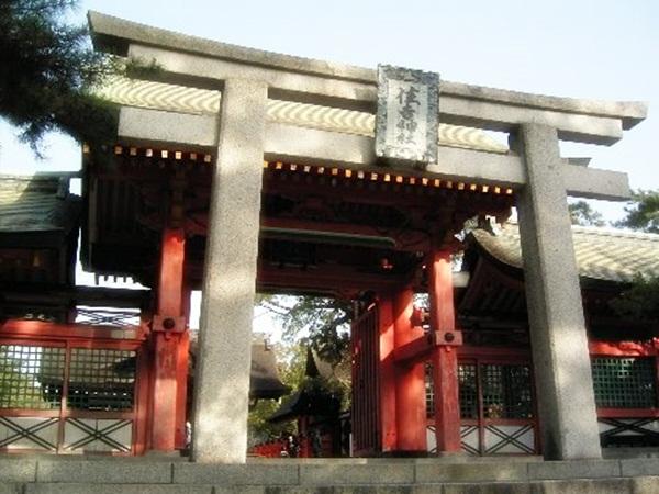 Sumiyoshi-taisya_torii.jpg