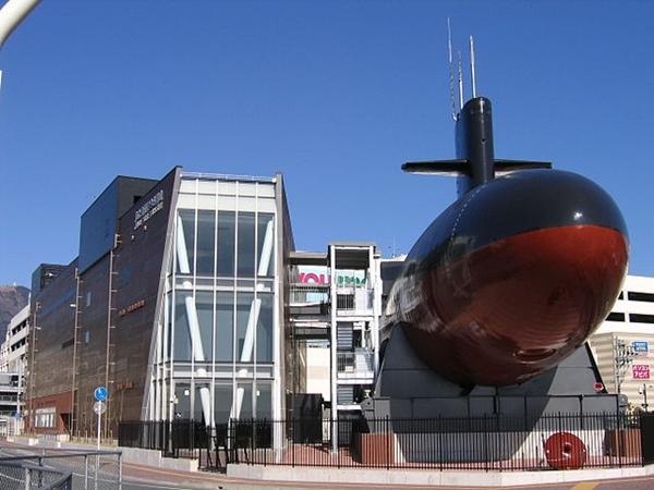 640px-JMSDF-KureMuseum.jpg