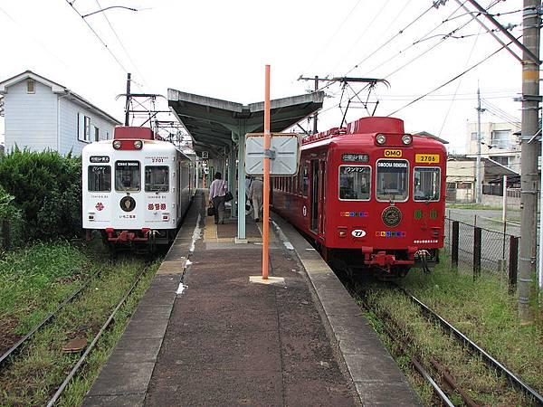 800px-Nichizengu_station