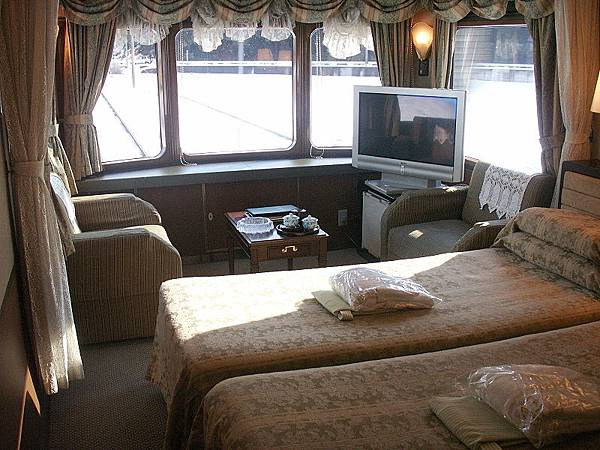 Twilight_express_Suite_room