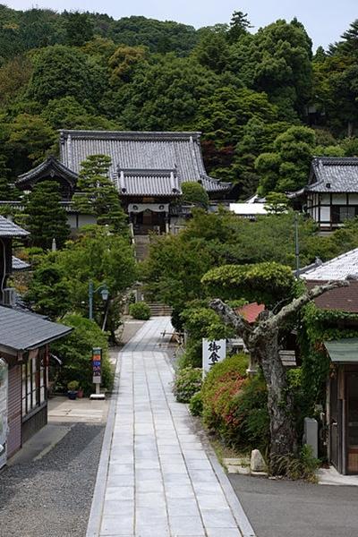 Yokokuji