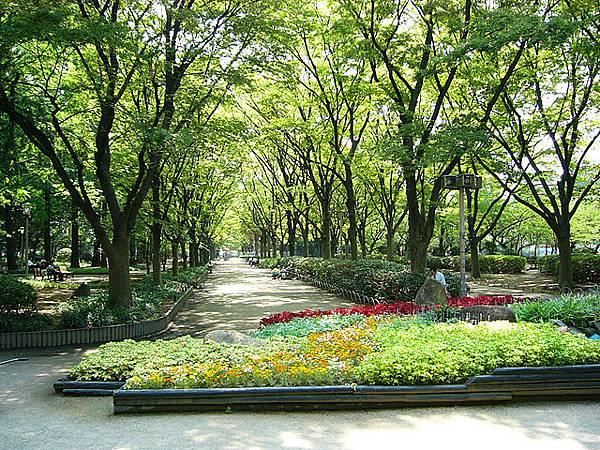 640px-Utsubo_park