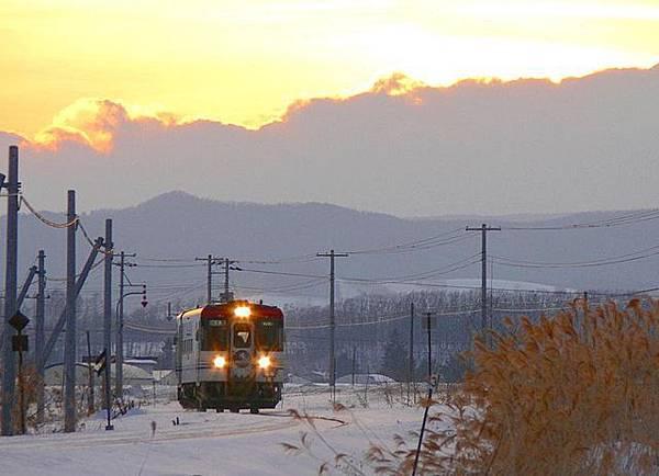 640px-Hokkaido_Chihokukogen_Railway_Line
