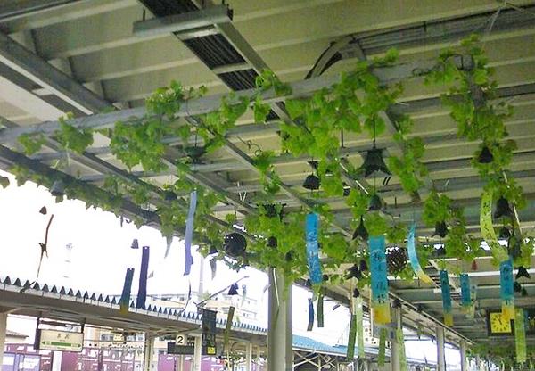 800px-Mizusawa_station