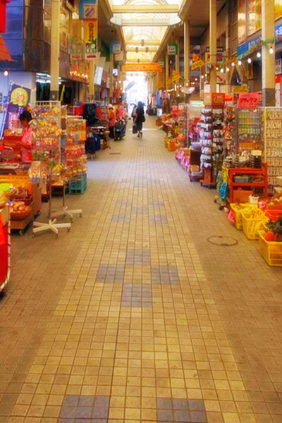 493px-Market_at_Ishigaki-shi_cropped