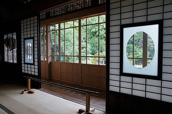 800px-Seibien_Hirakawa_Aomori_pref_Japan22n