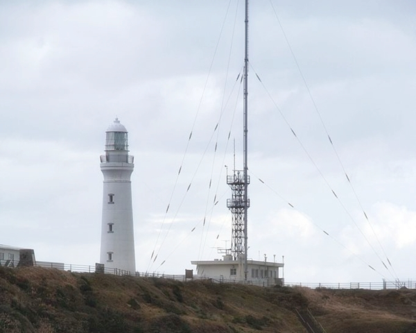 682px-Inubozaki_lighthouse_002