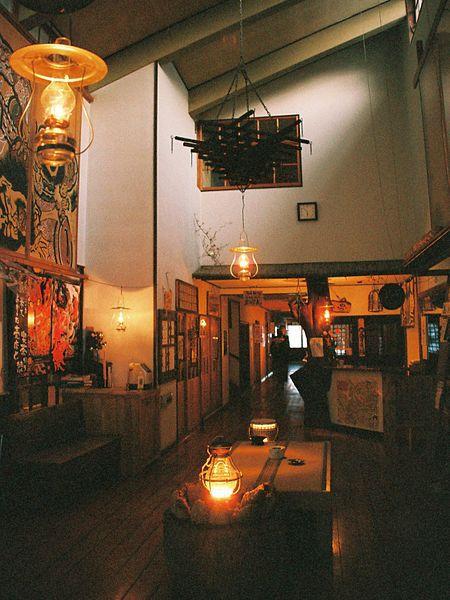 450px-Inside_in_hot_spring_of_AONI_Aomori,JAPAN