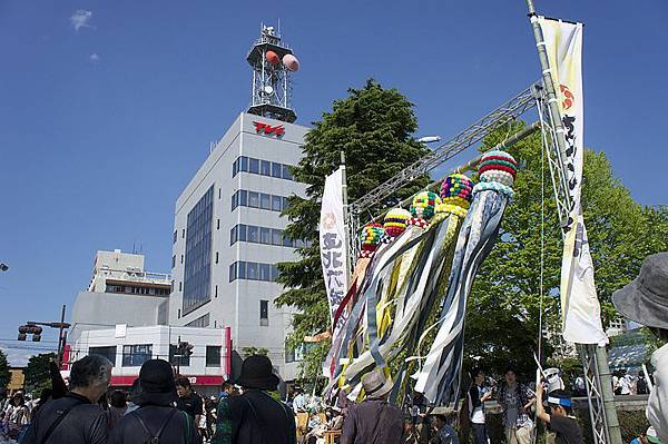 800px-Tohoku_Rokkonsai_Festival_2nd_Sendai_Tanabata