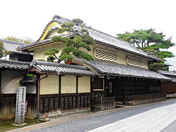 1280px-Matsuzaka,Takehara