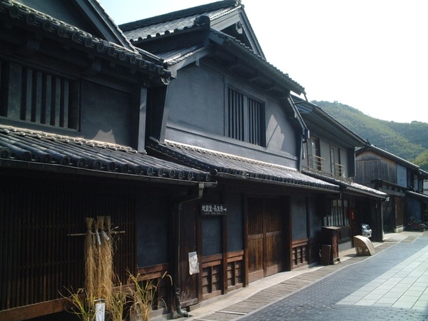 Taketsuru_house_Takehara