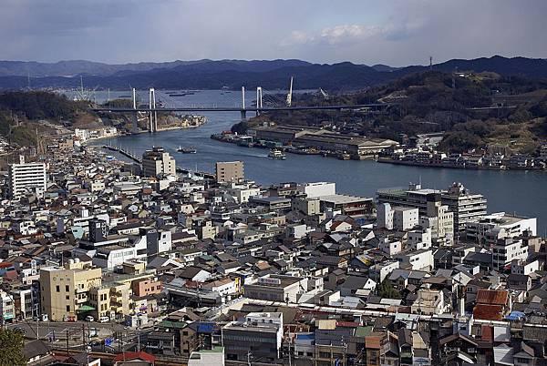 1280px-Onomichi_Channel03s3200