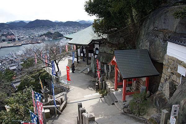 1280px-Senkoji_Onomichi12n3872