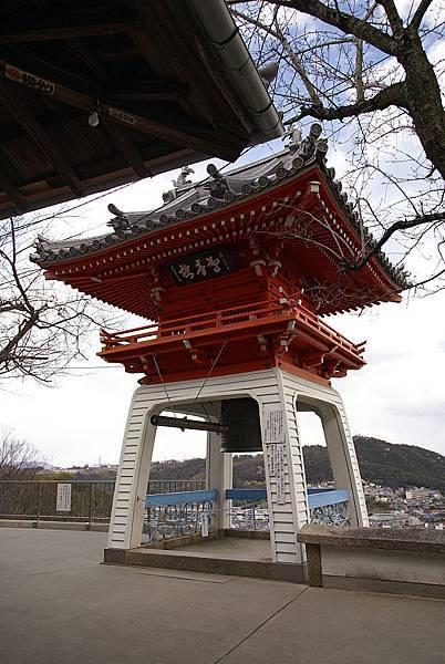640px-Senkoji_Onomichi07n3872