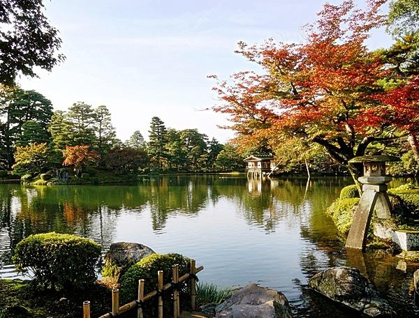 131109_Kenrokuen_Kanazawa_Ishikawa_pref_Japan01s3