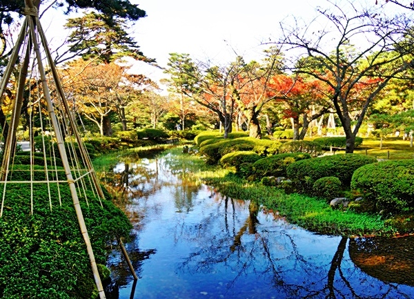 131109_Kenrokuen_Kanazawa_Ishikawa_pref_Japan11s3