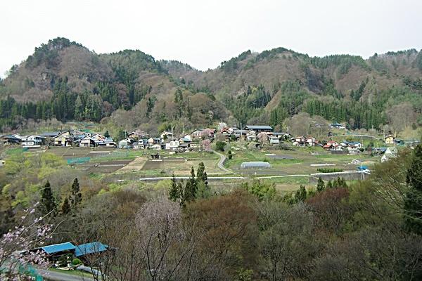 Kuni-Akaiwa_settlement01