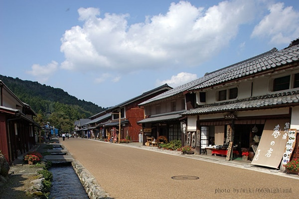 640px-Kumagawa-juku02bs4592