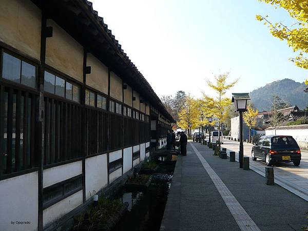 Tsuwano_street_001