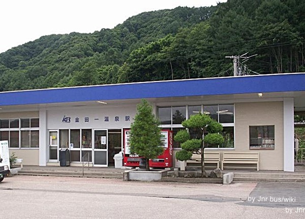 Igr-kintaichi_st