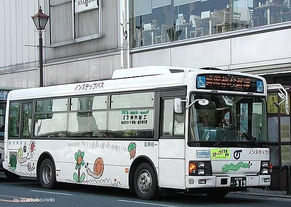 800px-IwatekenKotsu_PA-LR233J1_Dendenmushi-919