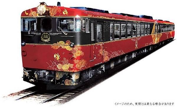140707_00_nanao