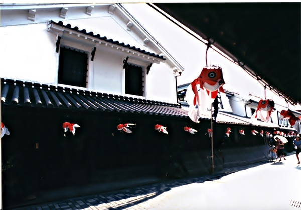 shirakabenomachinami5