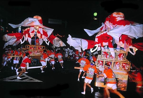 kingyochochinmatsuri3
