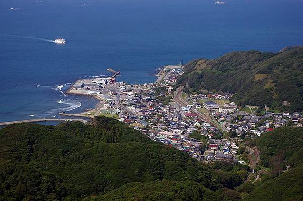 tokyo-bay-366453_960_720.jpg