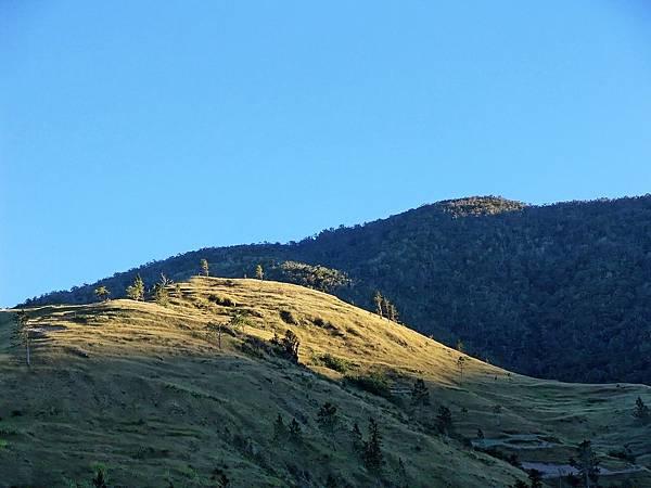 mountains-1046598_1280