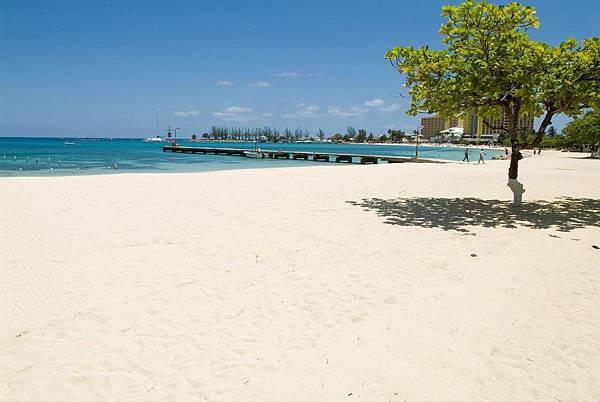or_bc_Ocho Rios Bay Beach05
