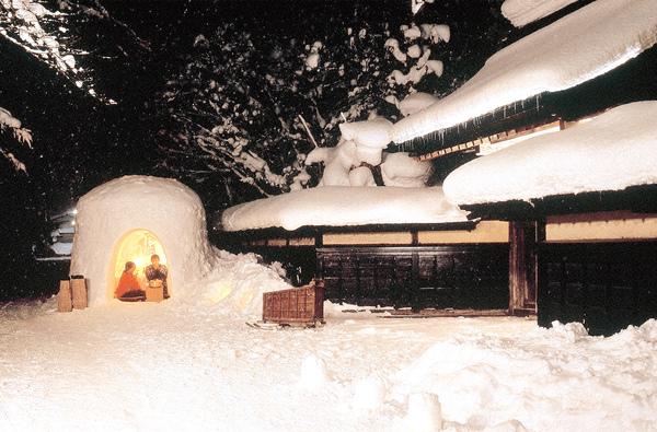秋田雪屋.jpg