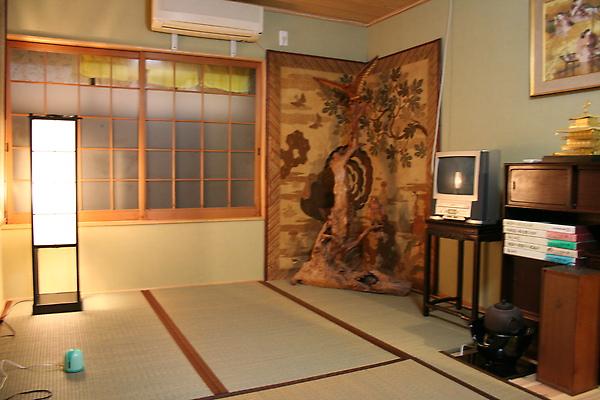 京阪神 375.JPG