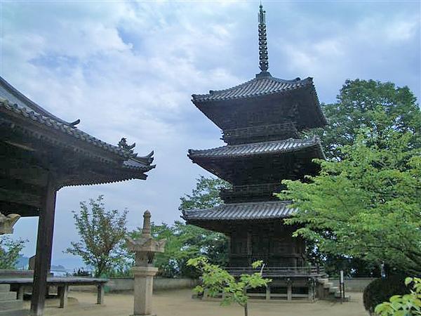 image_honrenji.jpg